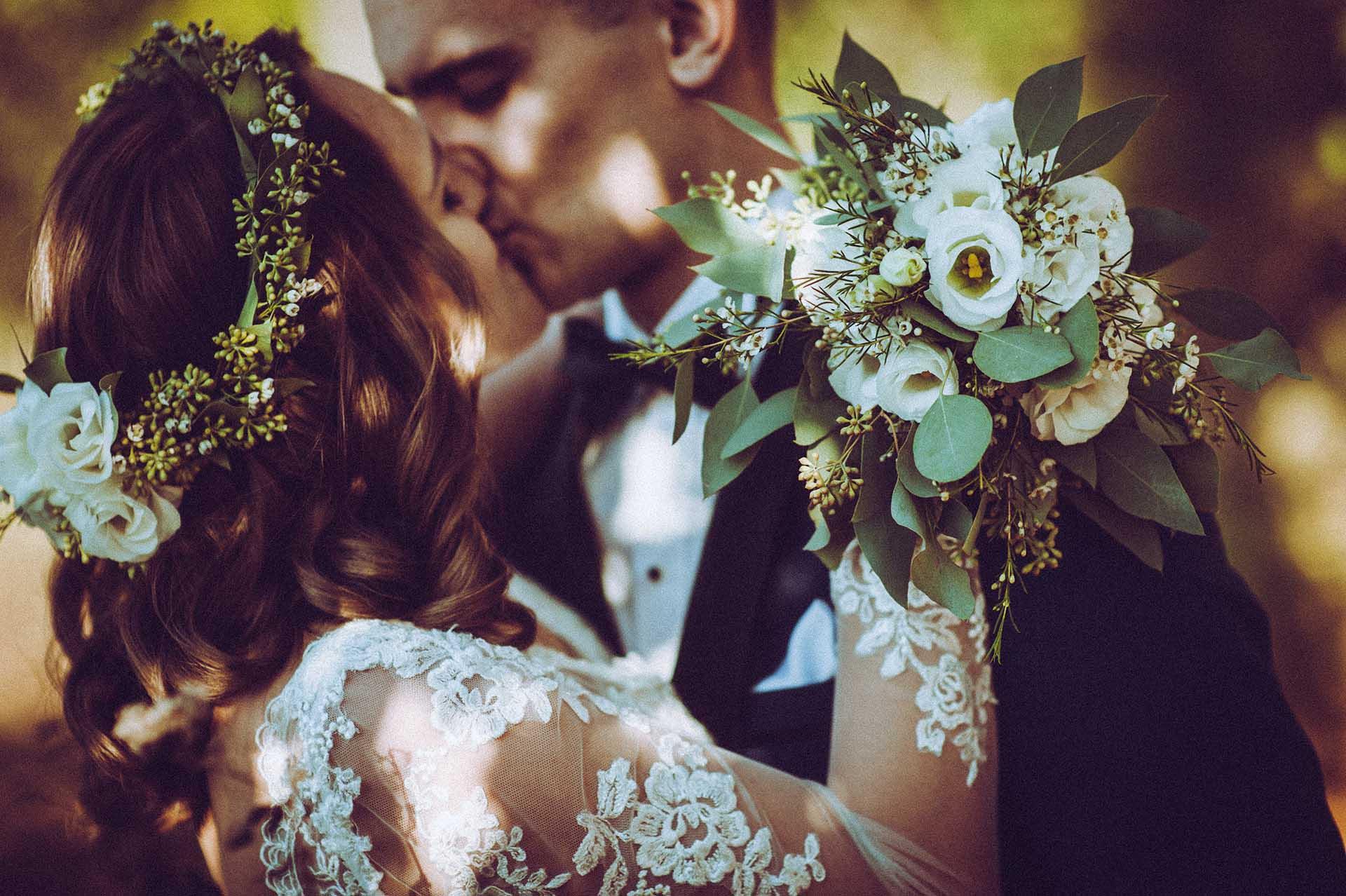 colaboratory wspolpraca kontakt sala wedding