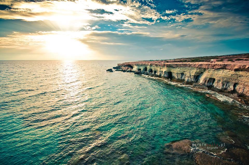cypr travel traveler destination