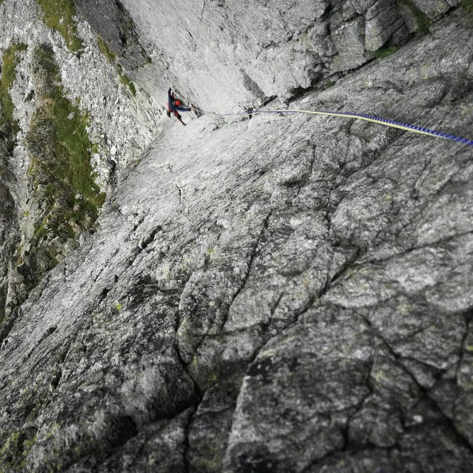 wspinanie climbing, fun mountains